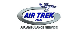 Air Ambulance by Air Trek