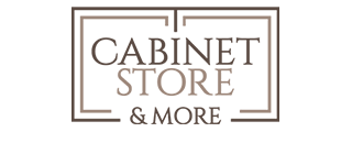 Cabinets Store & More.
