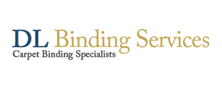DL Binding Services