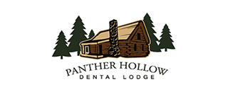 Panther Hollow Dental