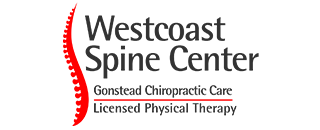 Westcoast Spine Center, Sarasota Chiropractor.