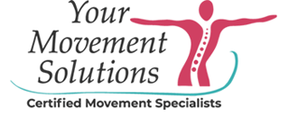 Your Movement Solutions